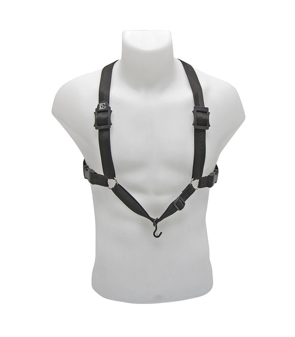 BG France B10 / B12 Harness Series Bassoon Harness (2 sizes)