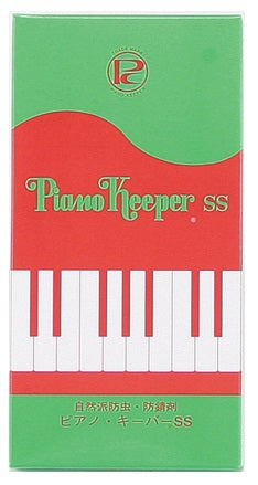 Piano Keeper SS Insect Repellent
