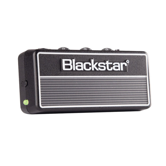 Blackstar amPlug2 FLY for Guitar