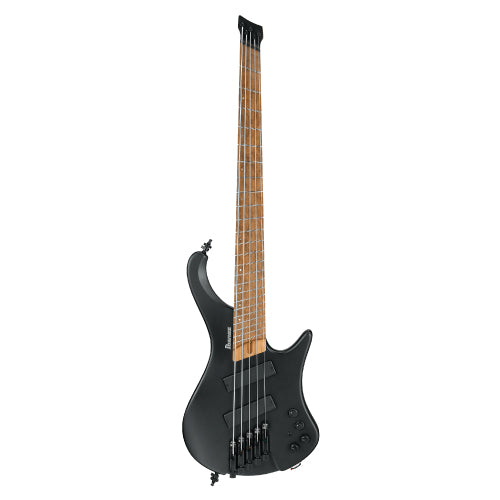 IBANEZ Bass Workshop EHB1005MS 5-String Headless Multi-Scale Bass Guitar