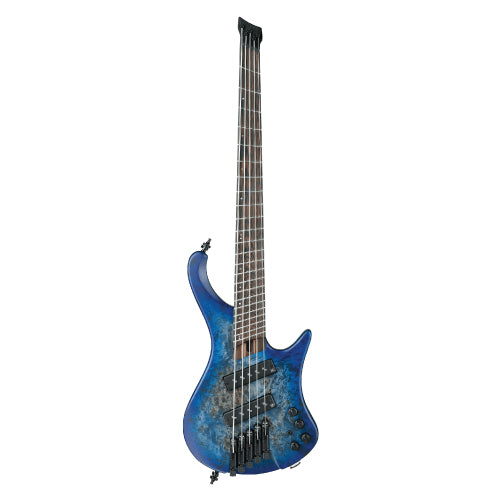 IBANEZ Bass Workshop EHB1505MS 5-string Headless Multi-scale Bass Guitar