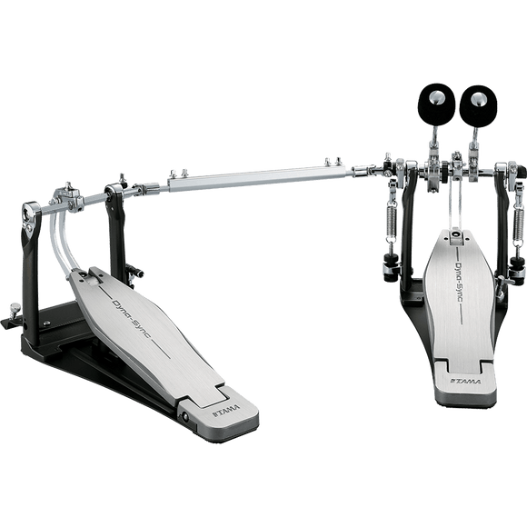 TAMA HPDS1TW Dyna-Sync Twin Pedals