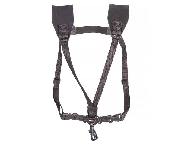 Neotech Junior Soft Harness with Swivel Hook