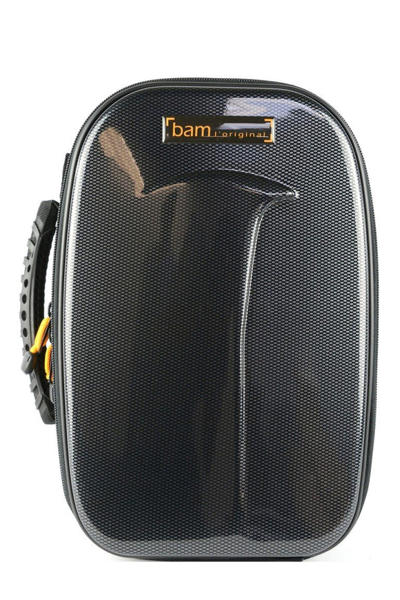 BAM New Trekking Bb Clarinet Case (assorted colors)