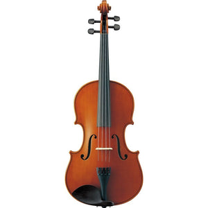 Yamaha viola outfit , model VA5S( assorted sizes )