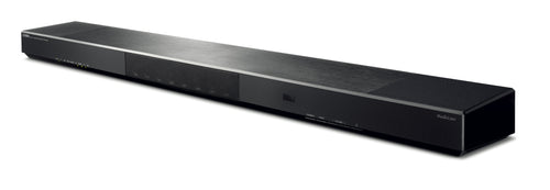 Yamaha YSP-1600 Digital Sound Projector