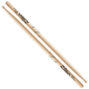 ZILDJIAN Gauge Series Drumsticks - 6 Gauge (Hickory)