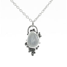 Load image into Gallery viewer, Barnacle Necklace