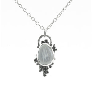 Barnacle Necklace