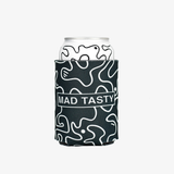 KOOZIE - MAD TASTY