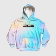 UNICORN TEARS HOODIE - MAD TASTY