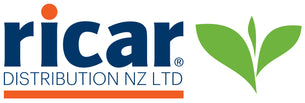 Ricar Distribution NZ Limited