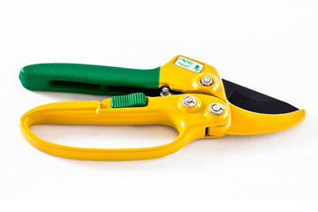 2WP Secateurs MK4