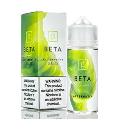 Alternativ SALT - Beta (35mg) 30ml