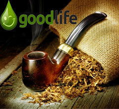 Good Life - Bold Tobacco SALT (30mg) 30ml