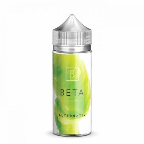 Alternativ - Beta (6mg) 100ml