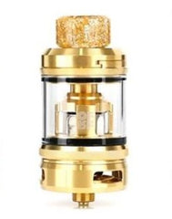 OFRF - nexMesh (Gold) Tank