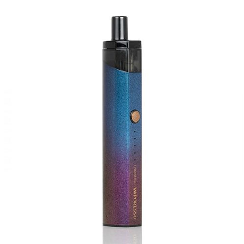 Vaporesso - PodStick (Phantom) kit