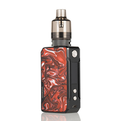VooPoo - Drag MINI PnP(Rhodonite) Kit