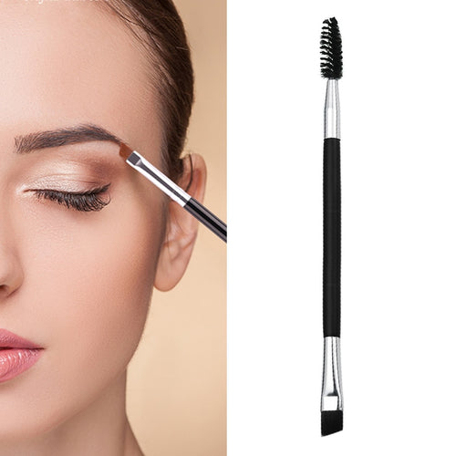 The Everyday Eyebrow Brush