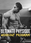 Ultimate Physique - 8 Day Bodybuilding Split Program