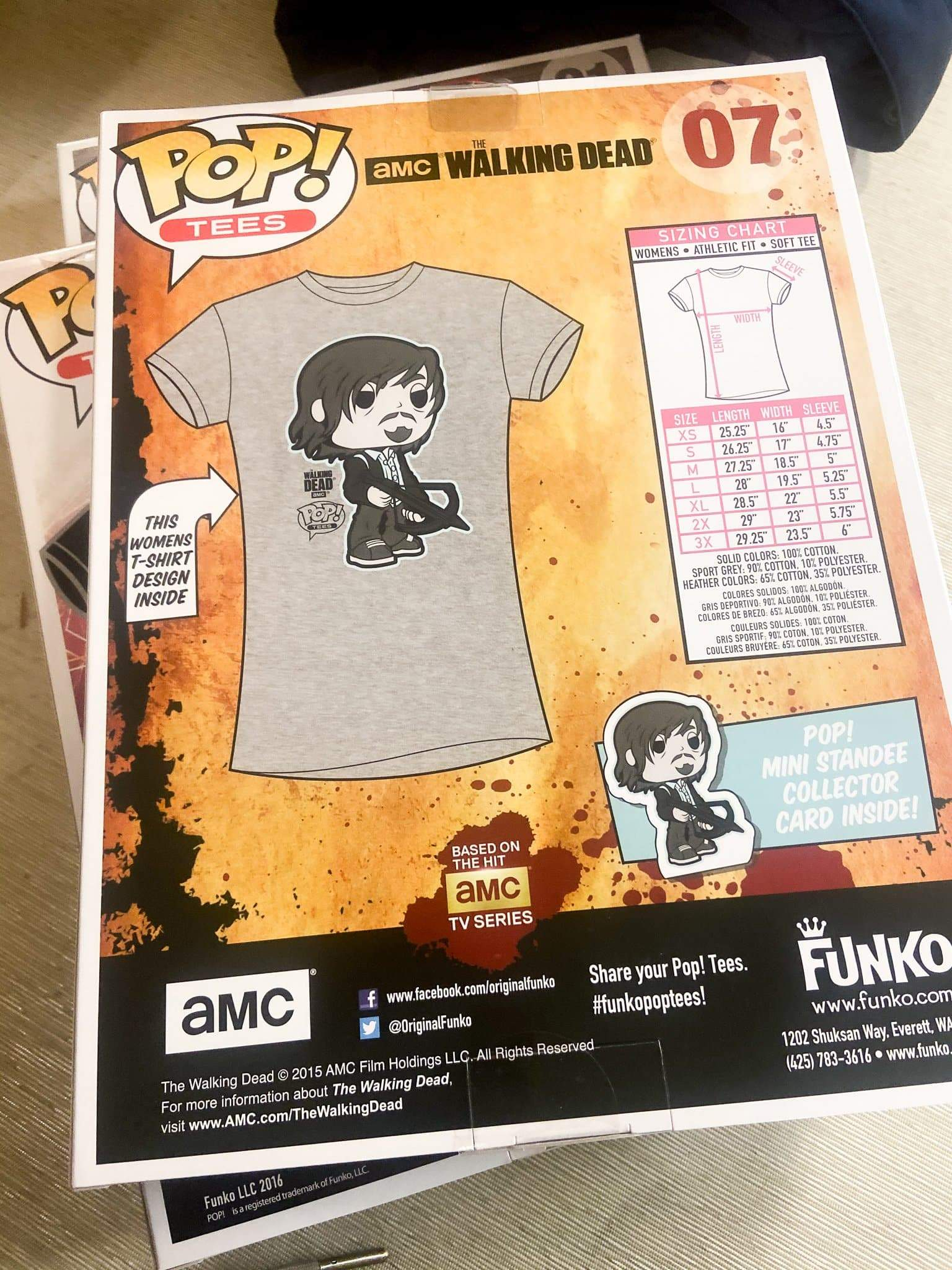 FUNKO POP CLEARANCE | Assorted Variety | 20 pieces - JOMAR WHOLESALE