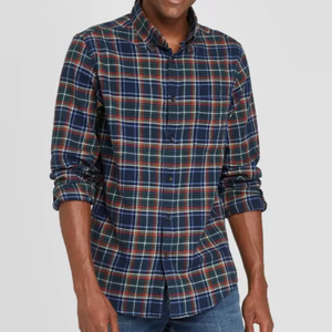 Load image into Gallery viewer, TARGET Men's Cool Weather | Assorted Overstock NWT/NWOT | 25 pieces - JOMAR WHOLESALE