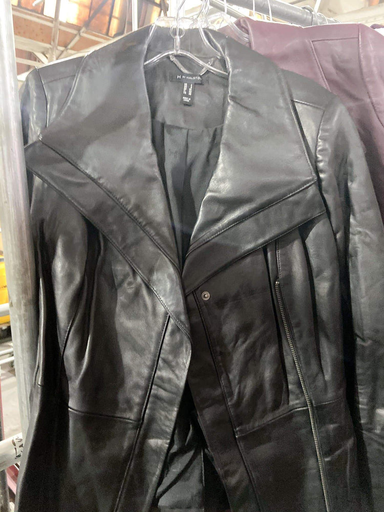 Load image into Gallery viewer, MATURE BRANDS JACKETS | Women's NWOT - JOMAR WHOLESALE