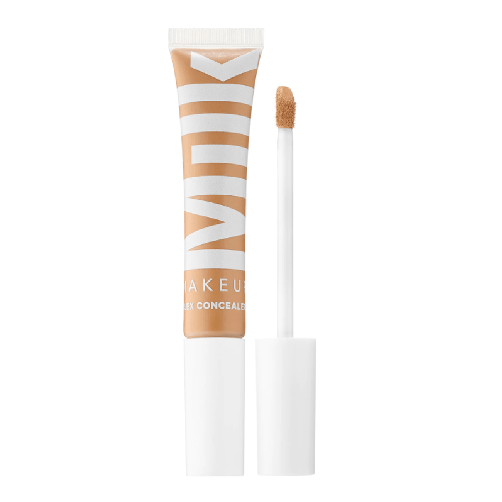 MILK MAKEUP Flex Concealer - JOMAR WHOLESALE