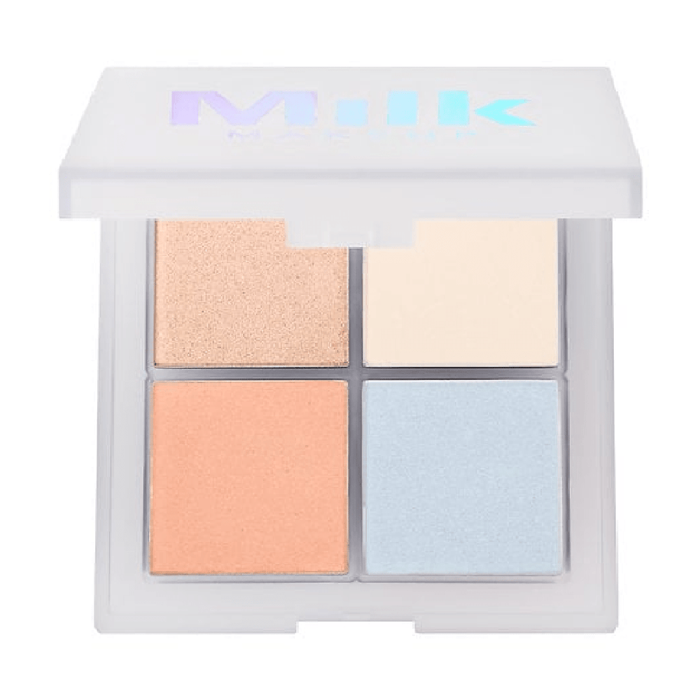 MILK MAKEUP Spacejam Quad Shadow - JOMAR WHOLESALE