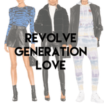 REVOLVE GENERATION LOVE | Women's Variety | 20 pieces - JOMAR WHOLESALE
