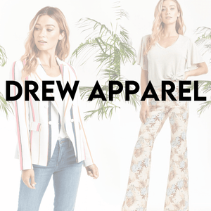 Load image into Gallery viewer, DREW APPAREL PACKS - JOMAR WHOLESALE