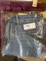 TARGET DENIM | Women's New | 25 pieces - JOMAR WHOLESALE