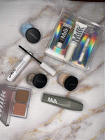 BARE MINERALS + MILK MAKEUP EYE KIT | 20 PIECES - JOMAR WHOLESALE