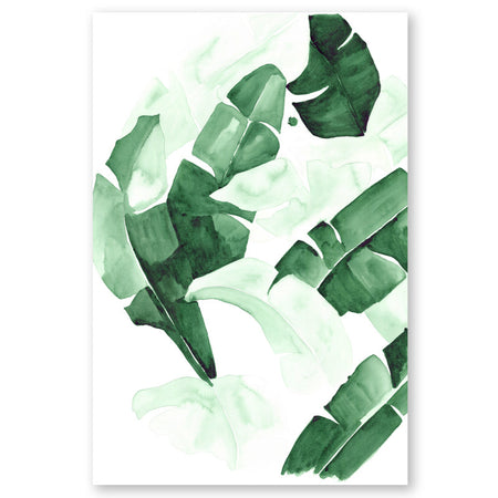 Jade Limited Edition Signed Print