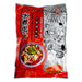 AA Meat Seasoning Mix Spicy Flavor 7.05oz Image 1