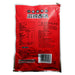 Package AA Seasoning Mix Hot & Spicy 7.05oz Back