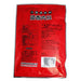 AA Seasoning Mix Spicy Garlic Sauce 5.4oz Image 2