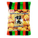 Amanoya Japanese Rice Cracker Himemaru Flavor 3.45oz Front