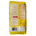 Package Asian Best Rice Stick - Medium 16oz Back