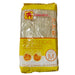 Package Asian Best Rice Stick - Medium 16oz Front