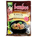 Package Bamboe Indonesian Mix - Rawon 1.9oz Front