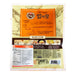 Package CJ Furikake Rice Seasoning Mix - Seafood Flavor 0.85oz Back