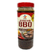 CJ Korean Bbq Sauce - Kalbi 16.9oz Image 1