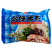 Package Doll Instant Rice Noodles - Original Flavor 2.47oz Front