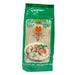 Double Happiness Rice Sticks Medium 14oz Front