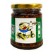 Package Fan Sao Guang Pickled Wild Bamboo Shoot 9.8oz Front