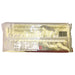 Package Garden Cream Wafers - Chocolate 7oz Back