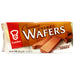 Package Garden Cream Wafers - Chocolate 7oz Front