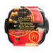 Package Hai Di Lao Self-Heating Hot Pot Beef Spicy Flavor 12.06oz Front